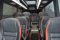 [en]London chauffeured Mercedes Benz Sprinter luxury passenger minibus interior[/en][es]Interior de furgón de lujo Mercedes Sprinter con chofer en Londres[/es][ru]Интерьер люкс микроавтобуса Мерседес Спринтер с водителем в Лондоне[/ru]