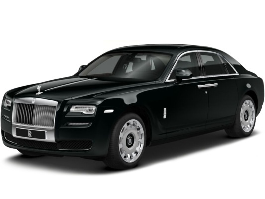 Oslo-VIP-luxury-Sedan-Car-Rolls-Royce-chauffeured-rental-hire-with-driver-in-Oslo